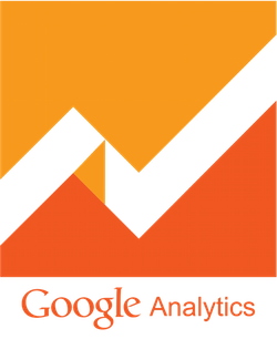 Logo-Google_Analytics
