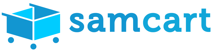 SamCart-horiz-logo