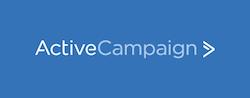 activecampaign_blue
