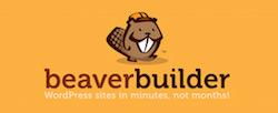 beaver-builder-featured