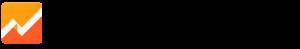 logo-ga1