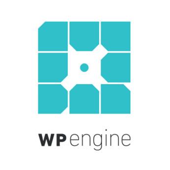 wp-engine-logo-